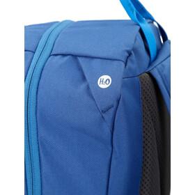 Berghaus Twentyfourseven 25 Backpack Deep Water/Snorkel Blue